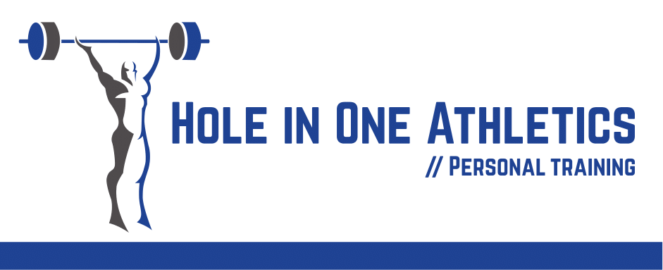 Hole in One Athletics